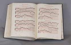 """""""Rituale sacramentorum, ac aliarum Ecclesiae ceremoniarum. …"""""""