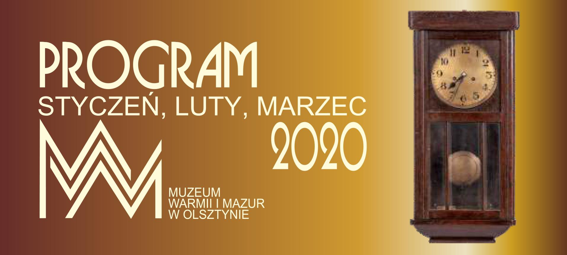 Kwartalnik I/2020