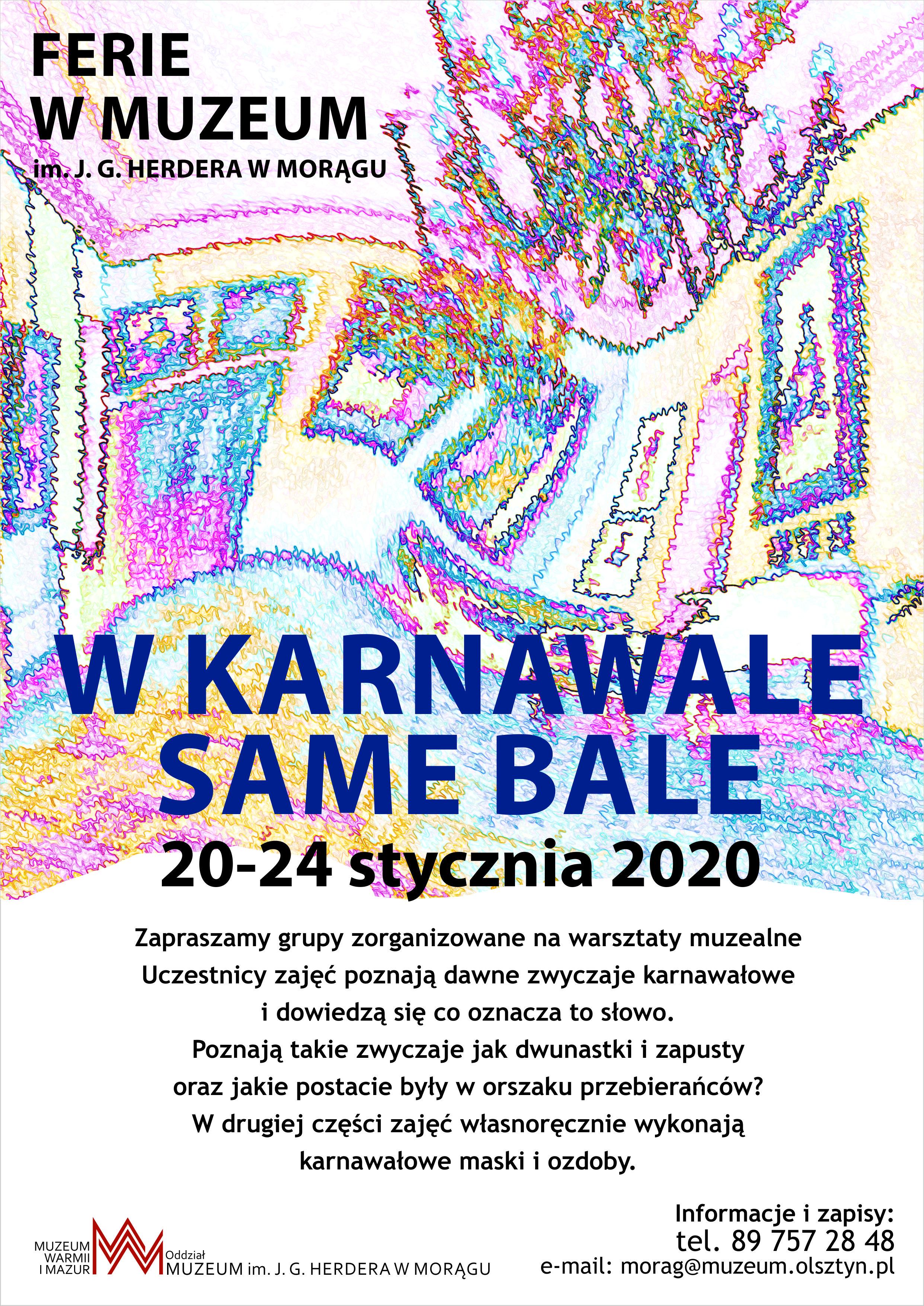 https://m.wmwm.pl/2020/01/orig/ferie-w-muzeum-2020-6587.jpg