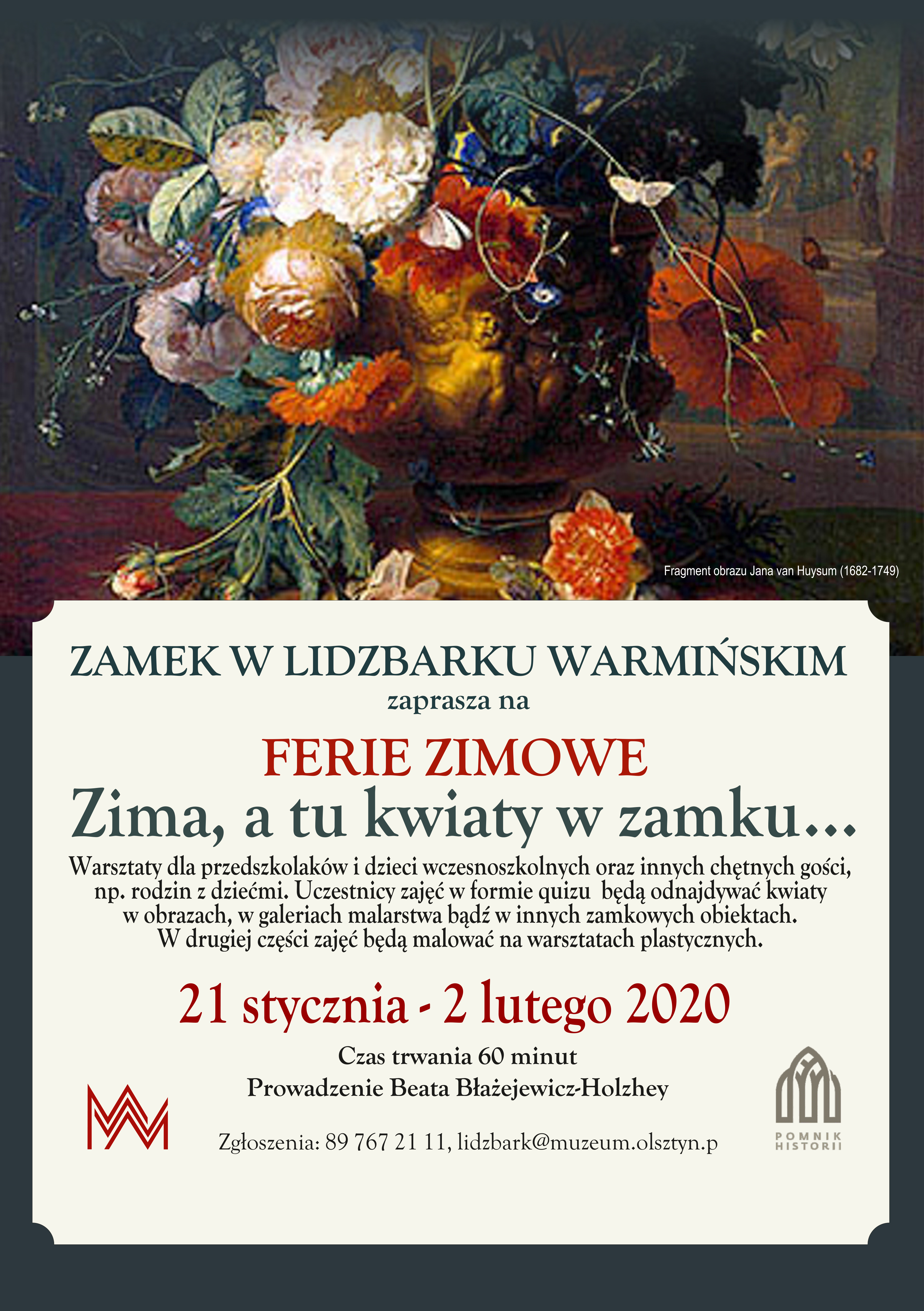 http://m.wmwm.pl/2020/01/orig/lidzbark-ferie-warsztaty-6574.jpg