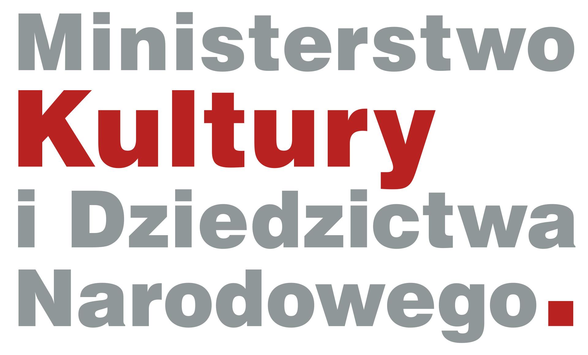 http://m.wmwm.pl/2020/01/orig/ministertwo-6579.jpg