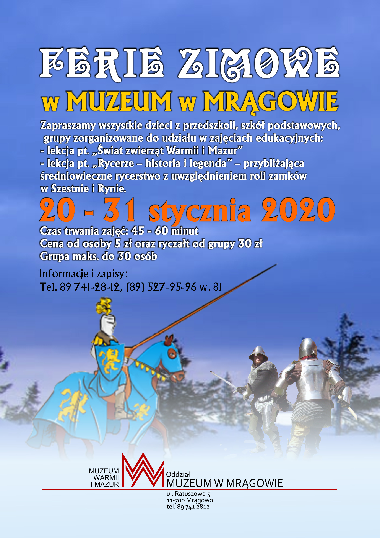 http://m.wmwm.pl/2020/01/orig/mragowo-ferie-2020-1-6573.jpg