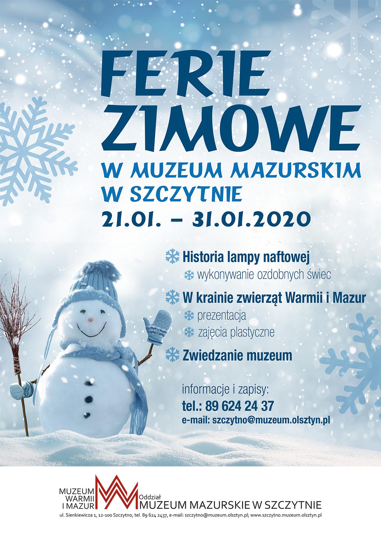 http://m.wmwm.pl/2020/01/orig/plakat-ferie-mmszczytno-2020-fb-6571.jpg