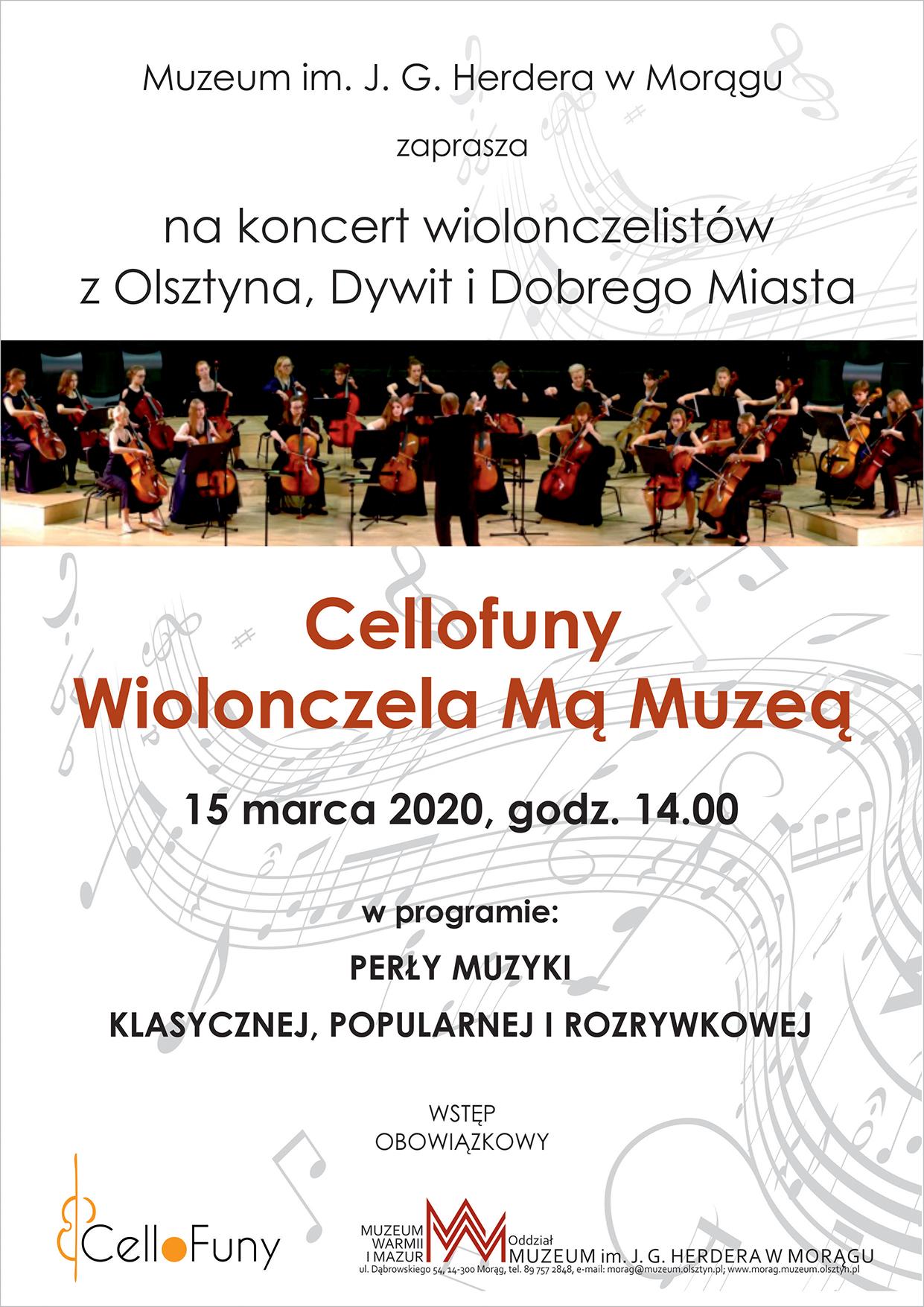 https://m.wmwm.pl/2020/02/orig/cello-int-6616.jpg