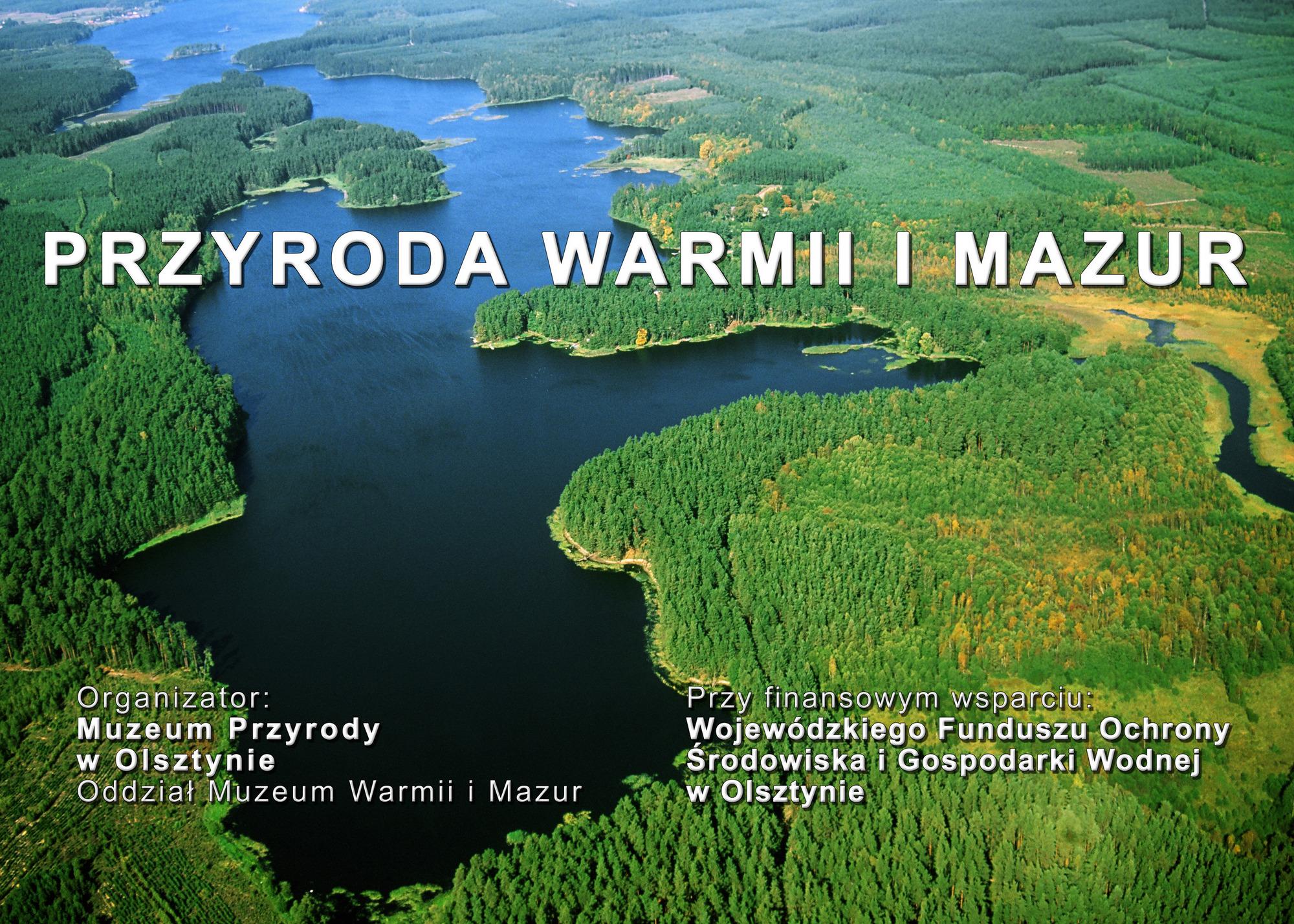 https://m.wmwm.pl/2020/02/orig/na-strone-int-przyroda-warmii-i-mazur-6610.jpg