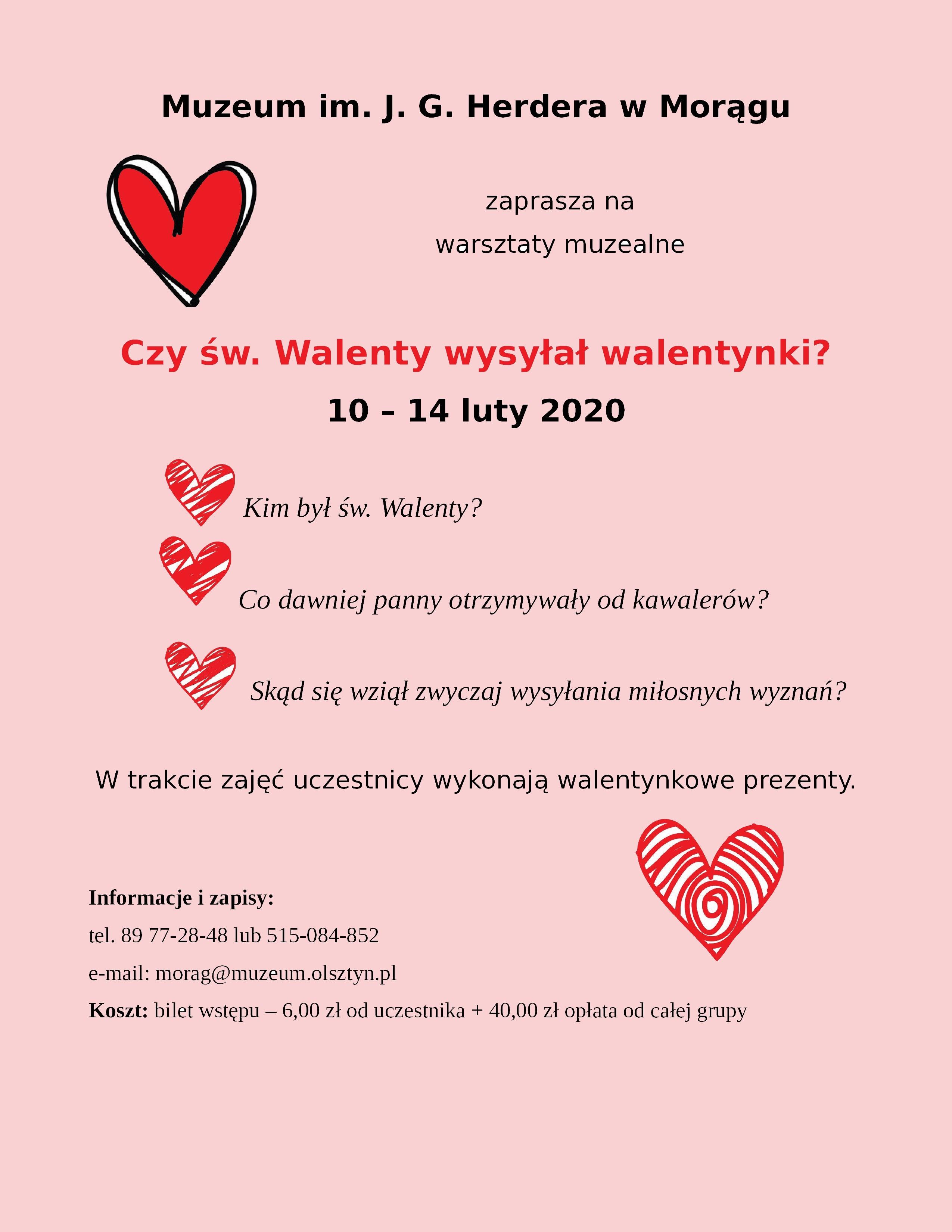 https://m.wmwm.pl/2020/02/orig/ulotka-walentynki-2020-jpg-6593.jpg