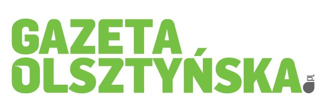 https://m.wmwm.pl/2020/03/orig/gazeta-olsztynska-logo-6625.jpg
