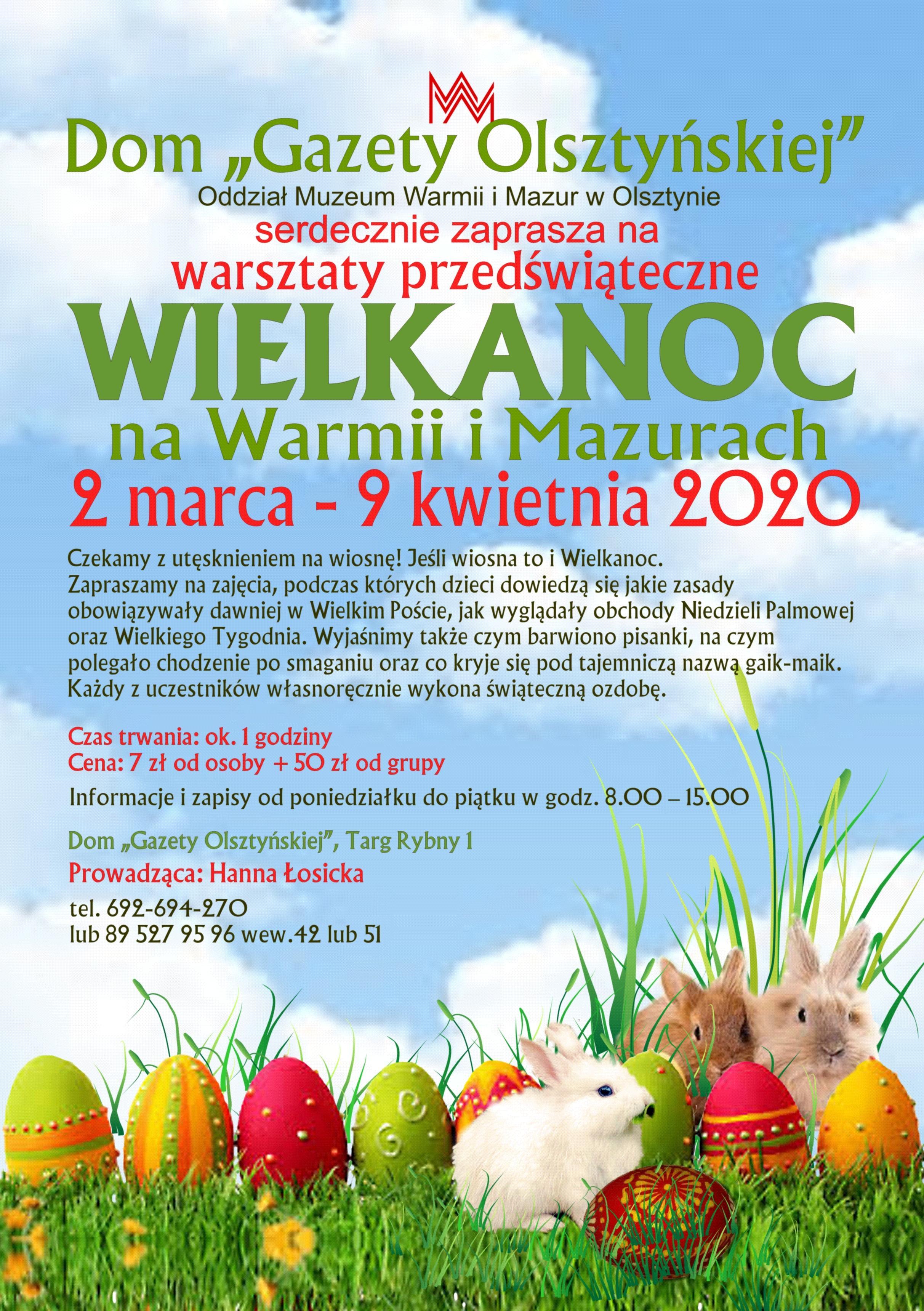https://m.wmwm.pl/2020/03/orig/ulotka-wielanoc-2020-dgo-6631.jpg