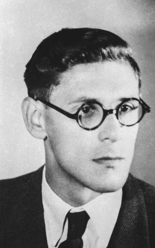 Władysław Ogrodziński - full image