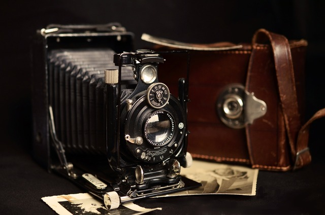 Konkurs Domowe muzeum - full image
