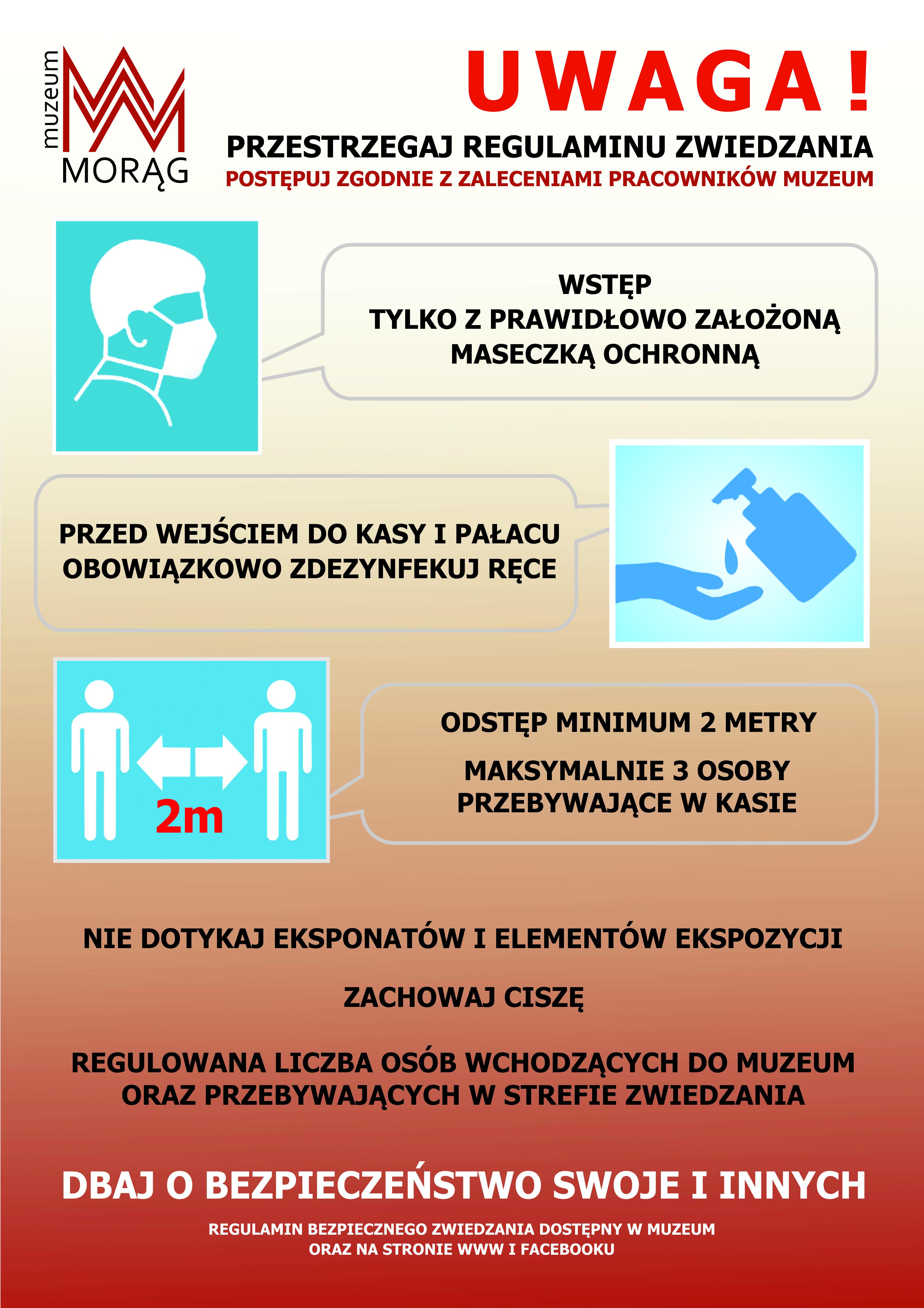 https://m.wmwm.pl/2020/05/orig/zalacznik-nr-7-plakat-morag-6688.jpg