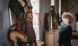Nowe zasady zwiedzania Muzeum w Lidzbarku Warmińskim