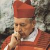 """""""Zapiski więzienne"""" kardynała Stefana Wyszyńskiego"""