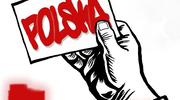 """Konkurs """"Pocztówka plebiscytowa"""""""
