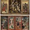 Sztuka gotycka w zbiorach Muzeum Warmii i Mazur
