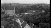Heilsberg, miasto jak sen... (1888 - 1939)