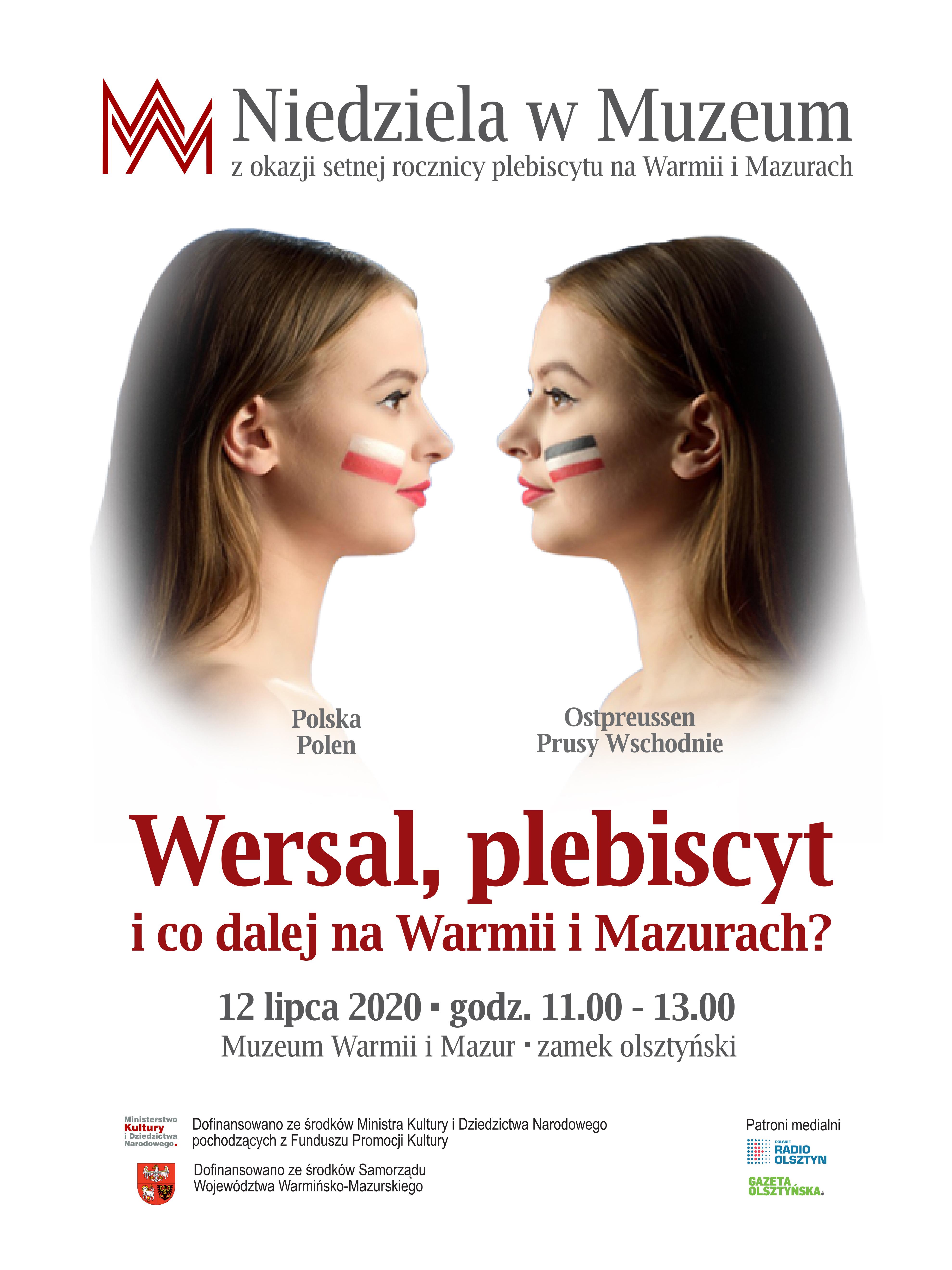 https://m.wmwm.pl/2020/07/orig/niedziela-a3-6752.jpg