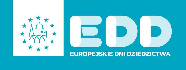 Europejskie Dni Dziedzictwa - Moja droga. Część 2. - full image