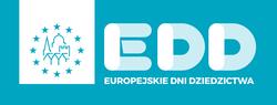 Europejskie Dni Dziedzictwa - Moja droga. Część 2.