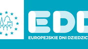 Europejskie Dni Dziedzictwa - Moja droga. Lidzbark Warmiński