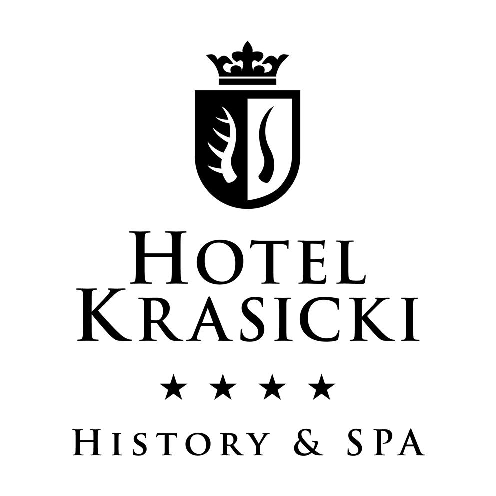 https://m.wmwm.pl/2020/10/orig/krasicki-logo-czarne-6823.png