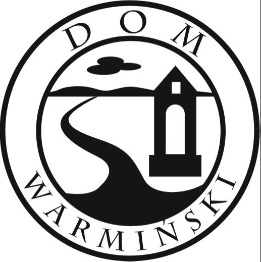 https://m.wmwm.pl/2020/10/orig/logo-6826.png