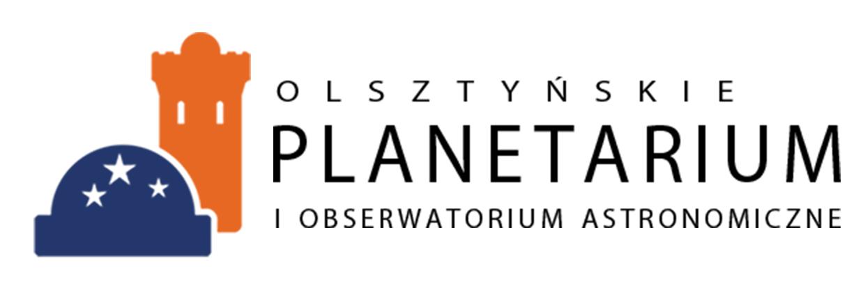 https://m.wmwm.pl/2020/10/orig/logoopioa-bialetlo-6824.jpg