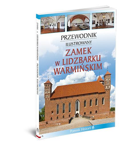 https://m.wmwm.pl/2020/10/orig/okladka-lidzbark-6817.jpg