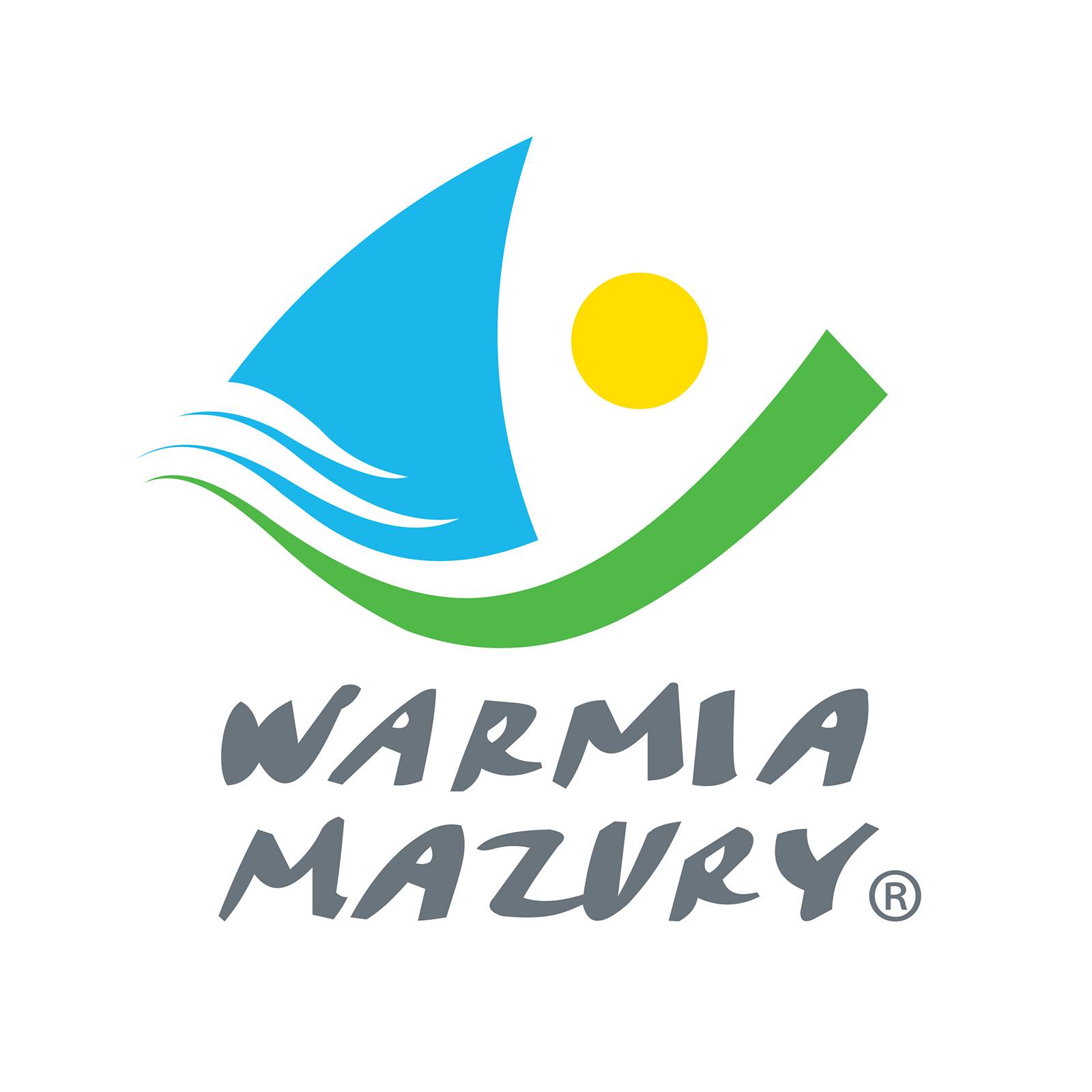 https://m.wmwm.pl/2020/10/orig/warmia-mazury-logo-6825.jpg