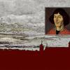 Astronomiczne dokonania Kopernika podczas pobytu w zamku w Lidzbarku Warmińskim
