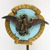 Odznaka Mazurskiego Związku Ludowego