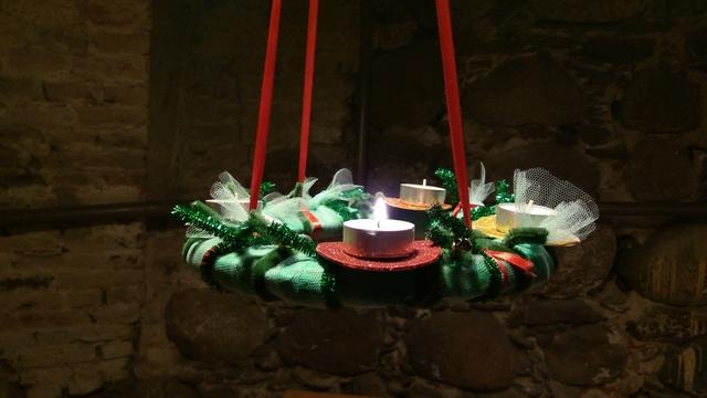 Boże Narodzenie na Warmii - full image