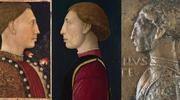 Leonello d`Este – władca doskonały. Muzeum w Gazecie, 18 XII 2020