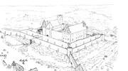 Wydarzenia z 26 stycznia 1521 roku