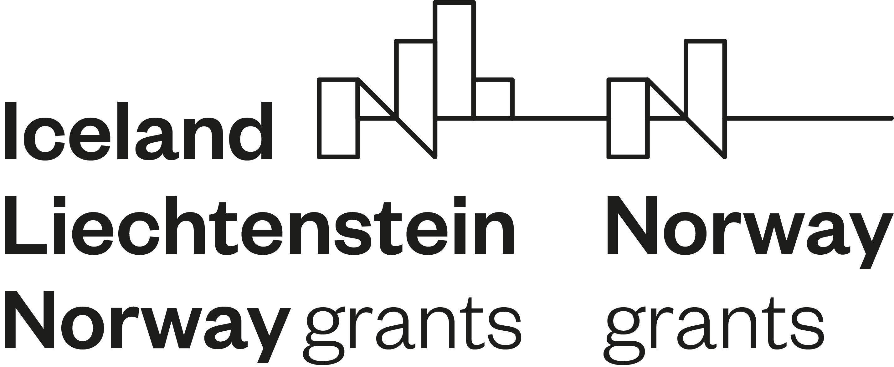 https://m.wmwm.pl/2021/02/orig/eea-and-norway-grants-4x-6873.jpg
