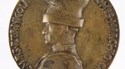 Niccolò Piccinino - syn rzeźnika, który chciał zostać księciem