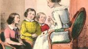 Zbyt mądre, by siedzieć cicho – od XIX-wiecznej wojowniczki do kobiety współczesnej