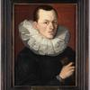Albrecht Fryderyk Hohenzollern (1553-1618) – niespełniony władca