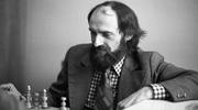Erwin Kruk
