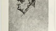 496. rocznica Hołdu Pruskiego