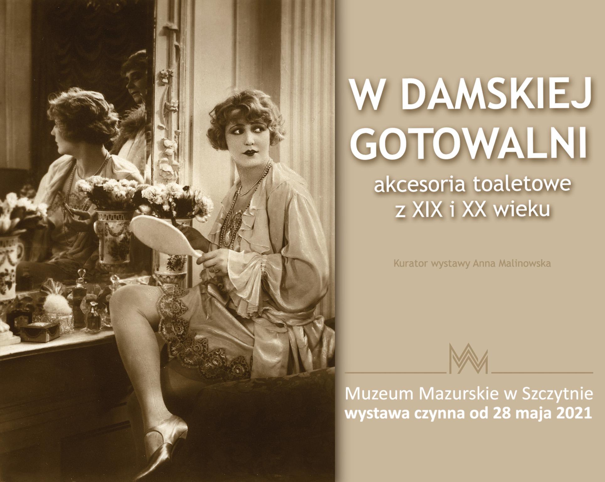 https://m.wmwm.pl/2021/05/orig/damska-gotowalnia-baner-www1-6978.jpg