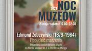 Międzynarodowa Noc Muzeów w Moragu