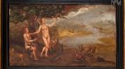 Grzech pierworodny (Adam i Ewa)
