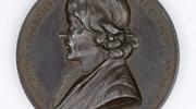 Mikołaj Kopernik i jego muzeum w Wiecznym Mieście