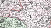 Średniowieczne podróże i transport