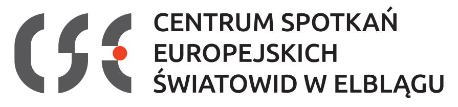 Centrum Spotkań Europejskich