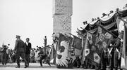 611. rocznica Bitwy pod Grunwaldem