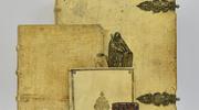 Format i kształt książki