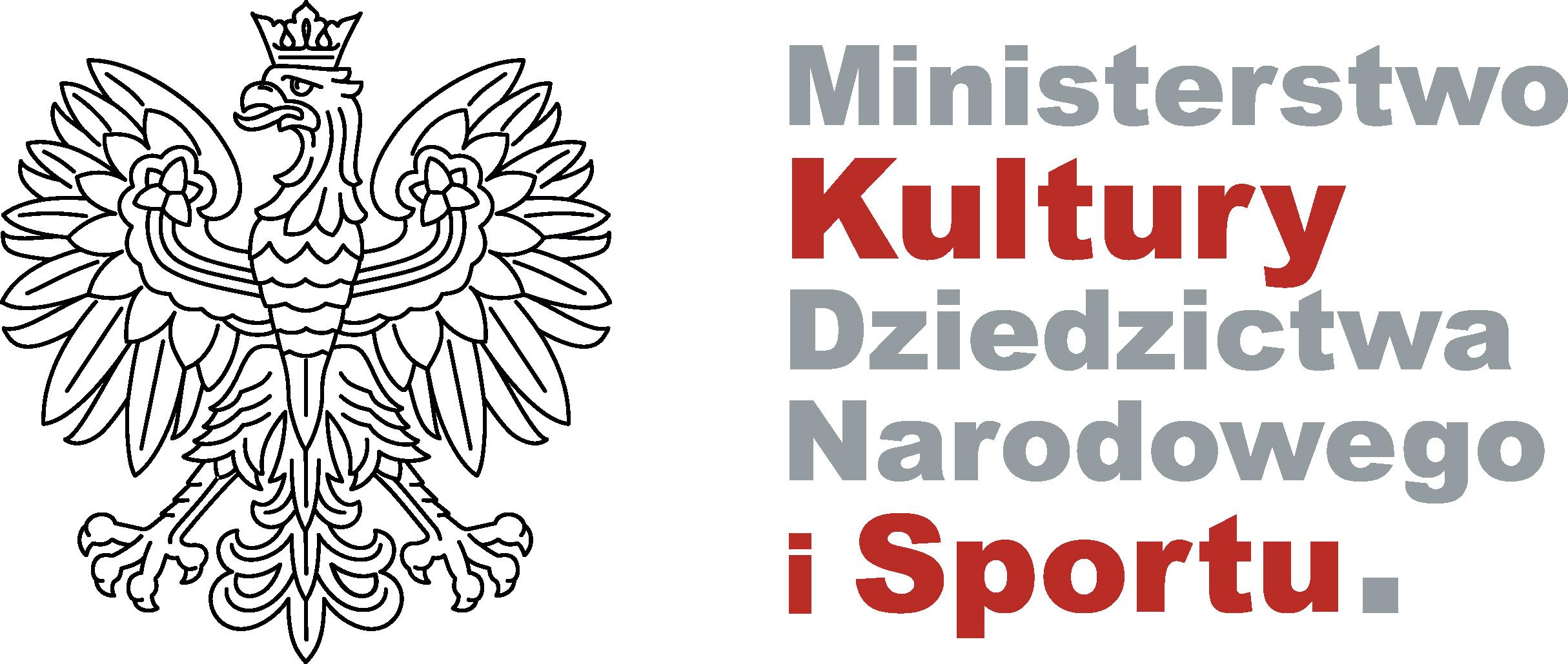 https://m.wmwm.pl/2021/08/orig/logo-mkdnis-kolorowe-7051.jpg