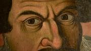 Luterańskie epitafia i portrety upamiętniające